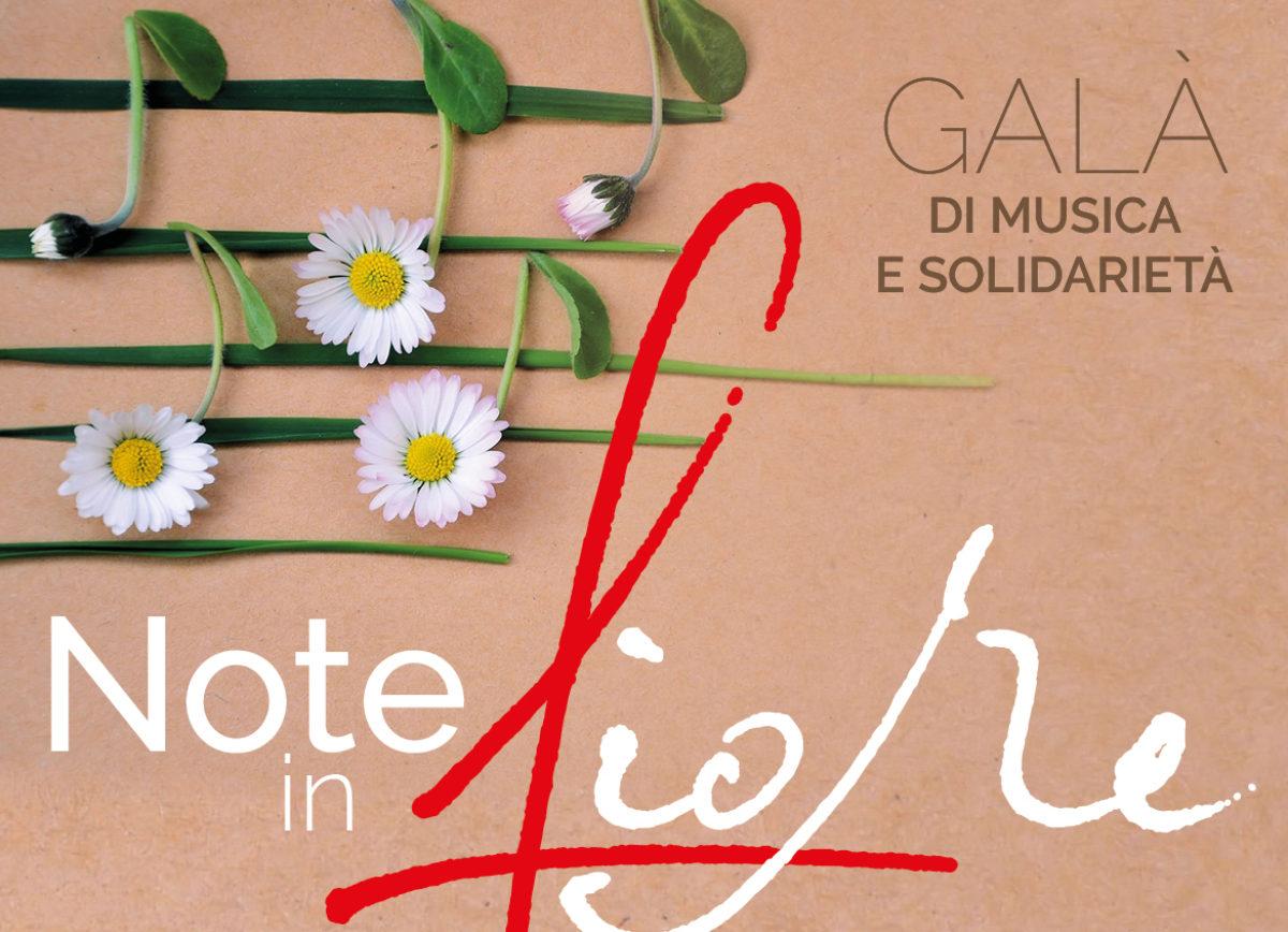Galà di Musica e Solidarietà