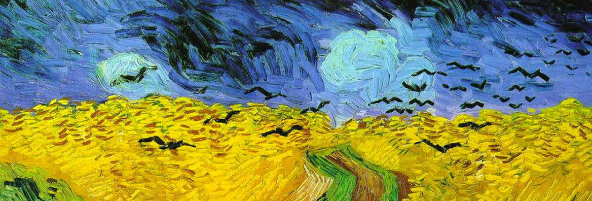 Gran finale con l'Orchestra da Camera Fadiesis: Erica Fassetta solista tra Vivaldi e van Gogh