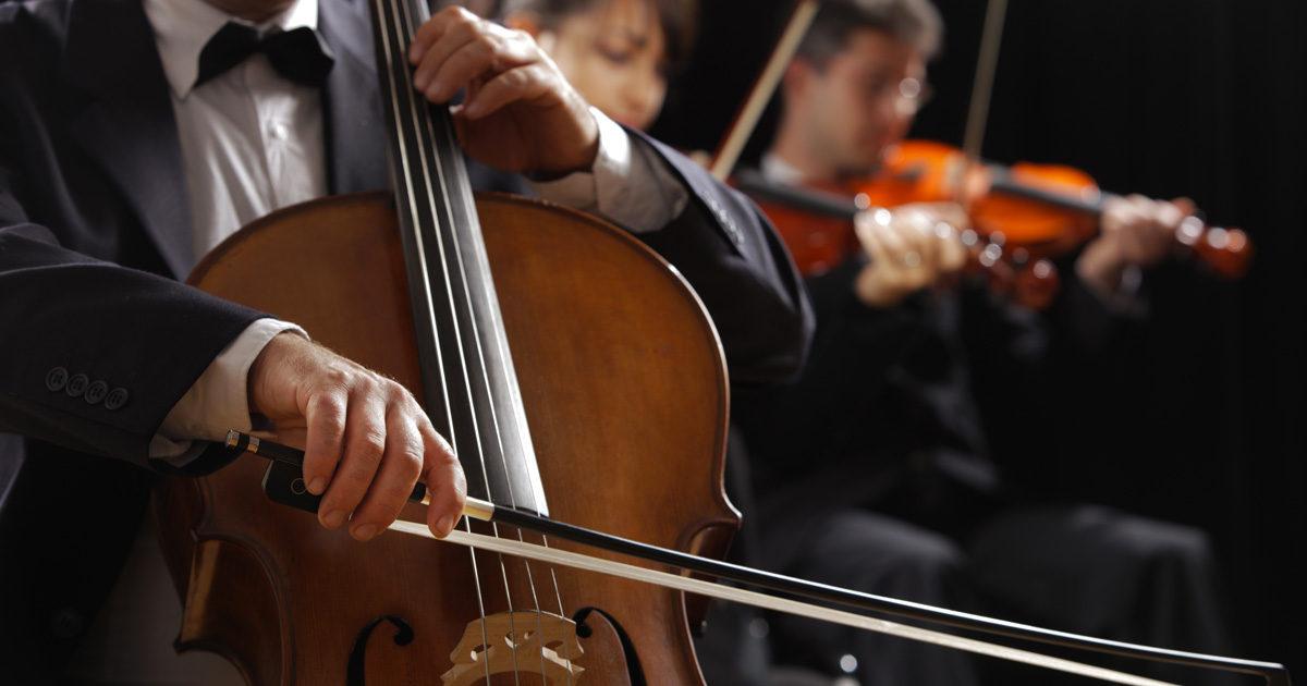 Prenota un posto al Teatro Verdi per la Stagione 2019-20