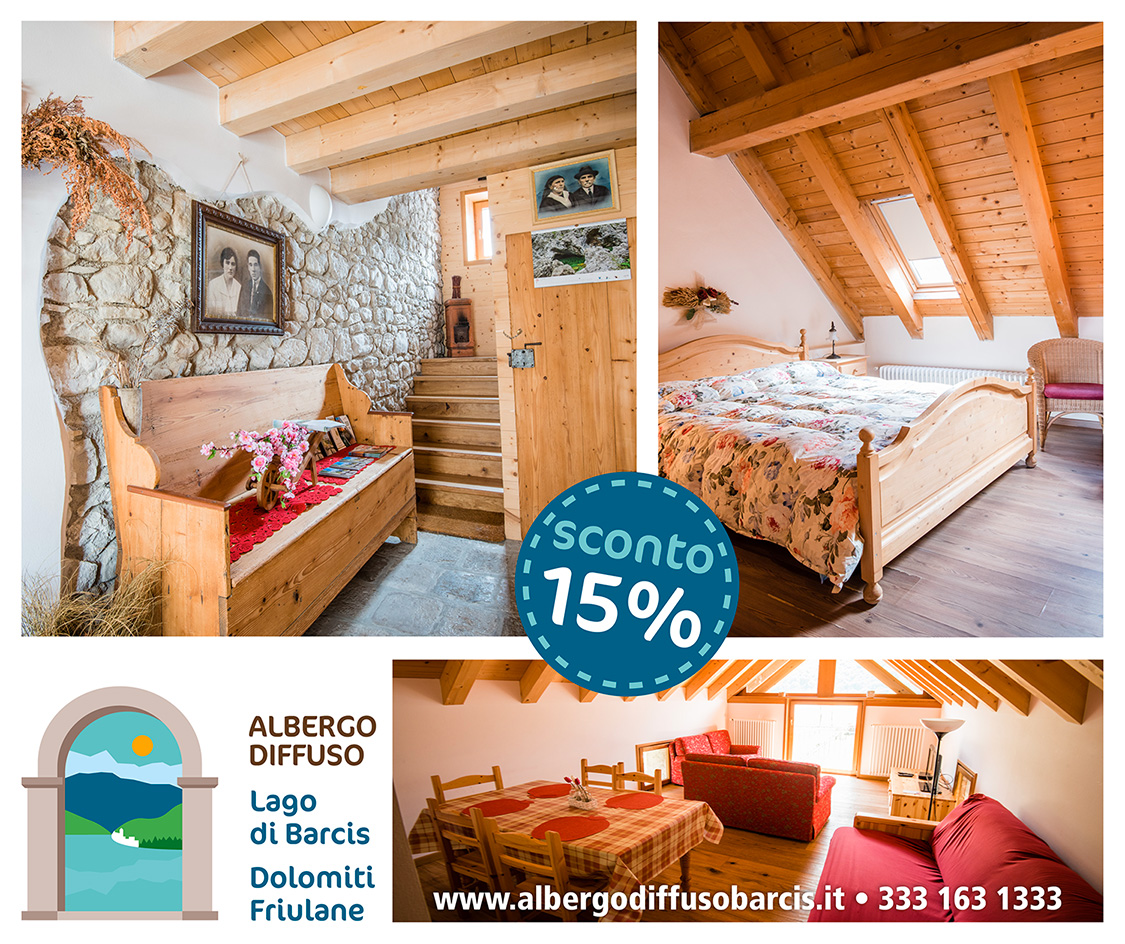 Albergo-Diffuso-Barcis-sconto-15