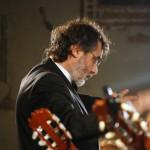 """Claudio Mandonico direttore dell'Orchestra """"Città di Brescia"""""""