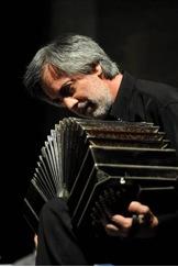 Héctor Ulises Passarella