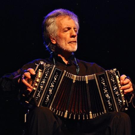 Hector Passarella 3