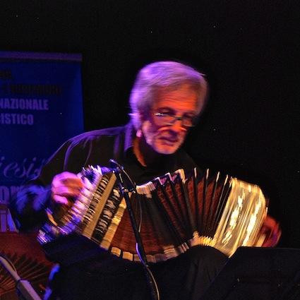 Hectoro Passarella
