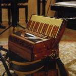 La fisarmonica, protagonista del Fadiesis Accordion Festival