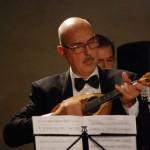 """Orchestra di Mandolini e Chitarre """"Città di Brescia"""""""