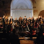 Orchestra di Mandolini e Chitarre