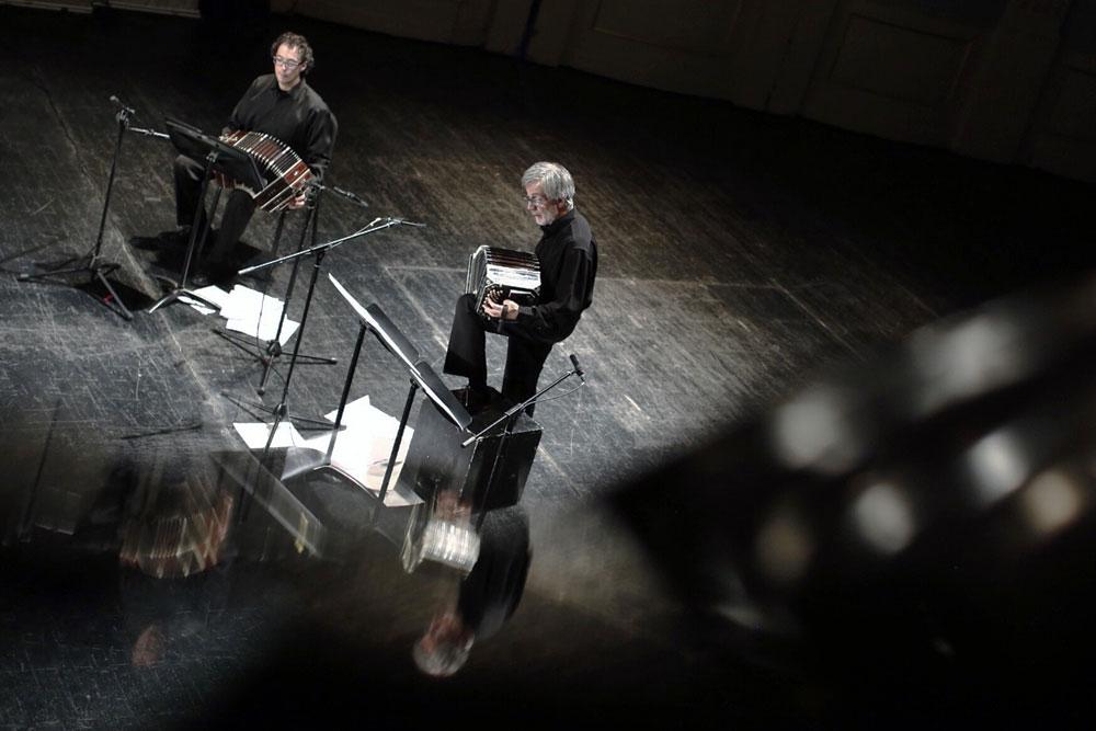 Passarella-Duo-Bandoneòn-1