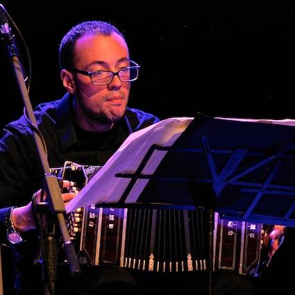 Roberto Passarella