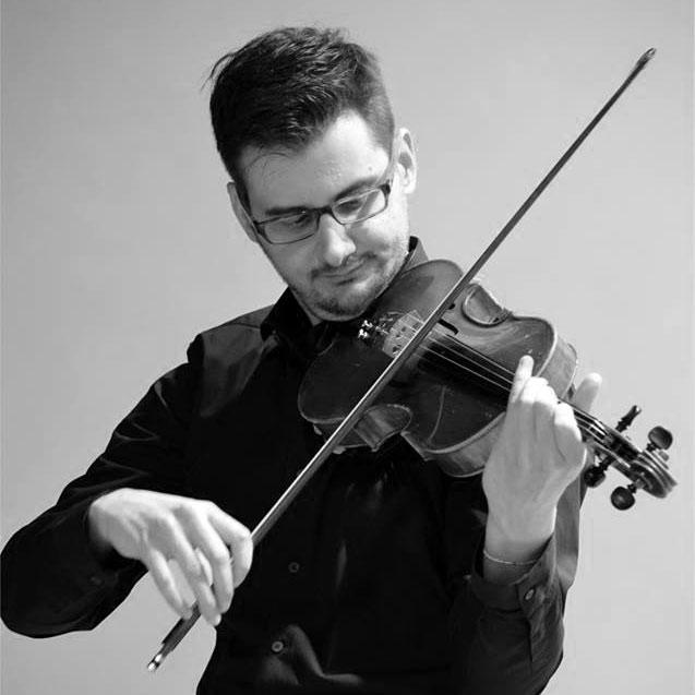 Claudio Mucin
