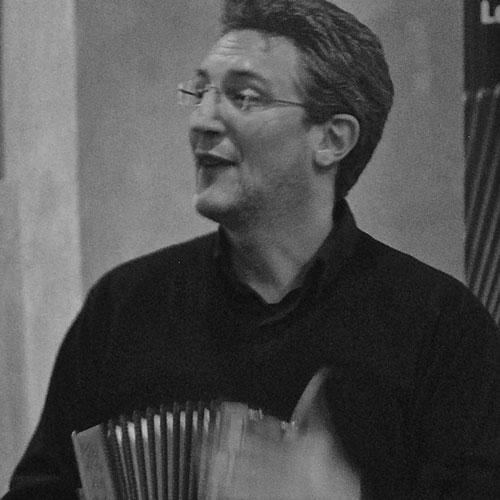 Corrado Rojac