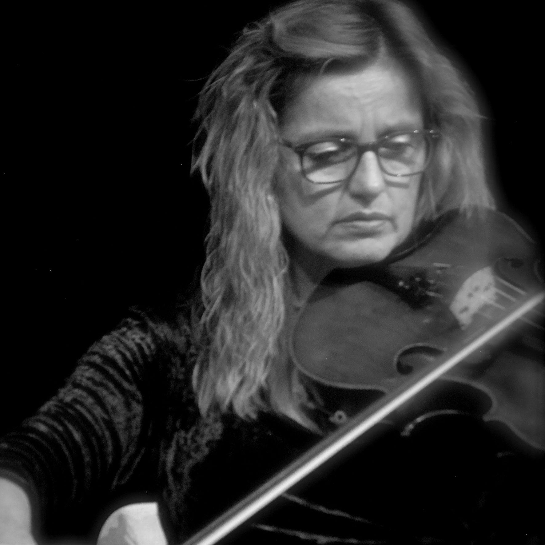 Francesca Levorato