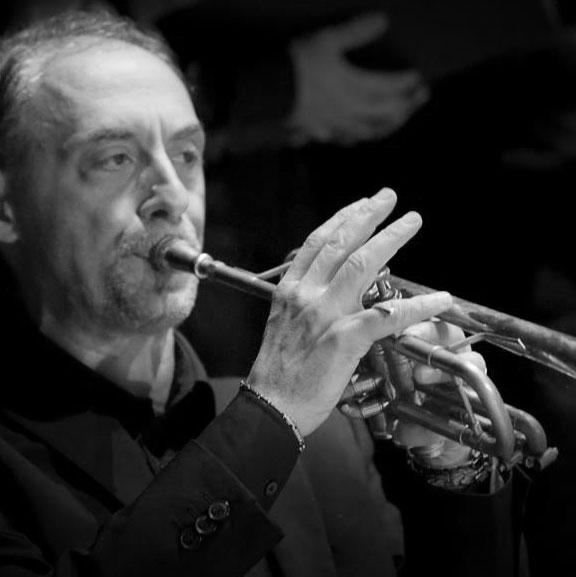 Giovanni Vello