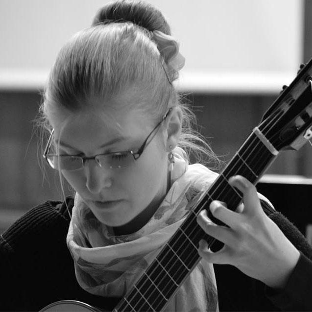 Nina Havelkova