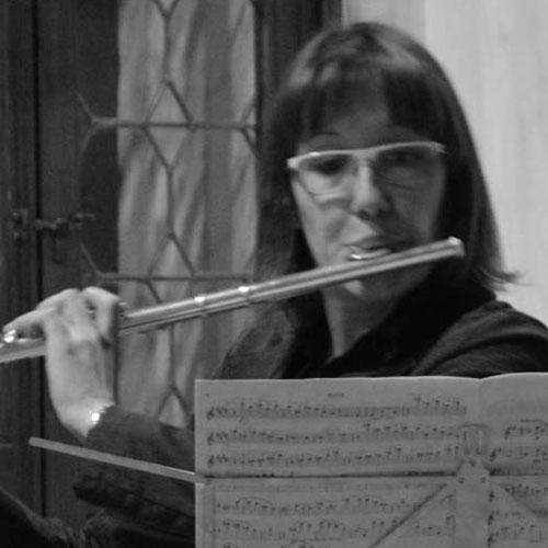 Silvia De Vecchi