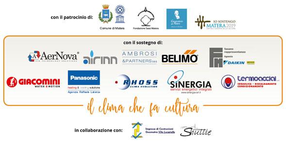 Sponsor-Accordion-Festival-Matera-2016
