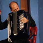 Riccardo Centazzo al Fadiesis Accordion Festival