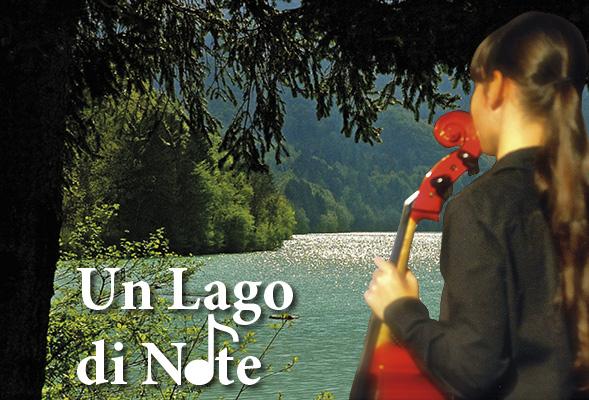 Un-lago-di-note-2017