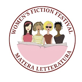WOMENS'S FICTION FESTIVAL