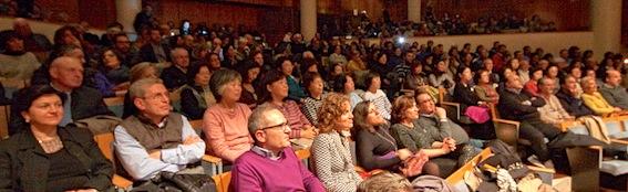 foto matera 2014 - Concerto Coba