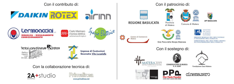 sponsor-matera14