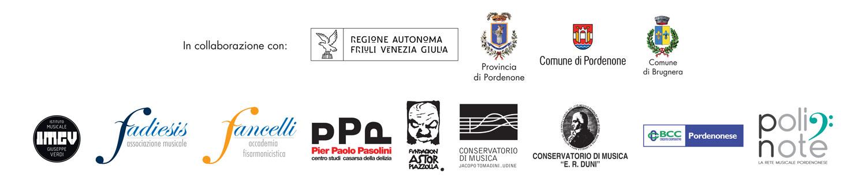 sponsor-pordenone