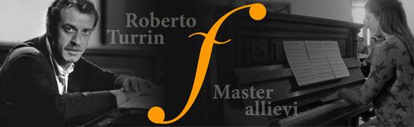 turrin-master
